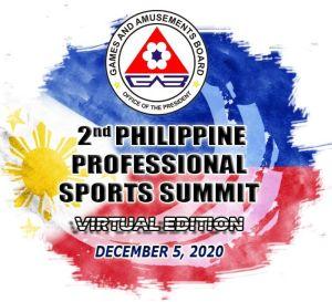 GAB Pro Sports Summit set December 5 via Zoom