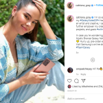 Ways to power work and play according to SAMSUNG Galaxy Note20 ambassadors Catriona Gray, Erwan Heussaff, Bianca Gonzalez, and Gino Quillamor