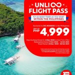 airasia launches UNLI Flight Pass for travelers to boost domestic economy