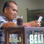 Bank-Genie's BanqIn innovative and transformational solutions for increased financial inclusion in the Philippines
