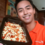 Celebrities reach out to everyone to support World Vision's Noche Buena initiative