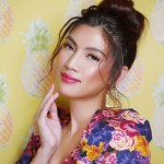Catching up with Nicole Cordoves' upgraded lifestyle at home: Rediscovering passions and mentoring a new generation of beauty queens