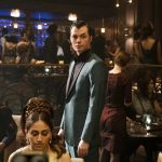 Pennyworth returns on Warner TV for Season 2 this December 14