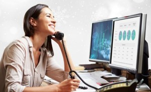 Here are some tips on how and where to invest your Christmas bonus wisely