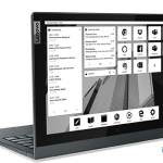 Stylish and refined ThinkBook introduces new models for mobile professionals in a remote revolution