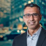 NTT appoints Abhijit Dubey as Global Chief Executive Officer, NTT Ltd. from 1 April 2021