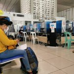 Traveling safely and wisely with UnionBank CEB GetGo Debit Card