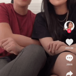 Couple Goals: Get to know 5 TikTok celebrity creator couples who help spread love and positivity on the app