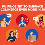 Shopee shares 3 predictions for the Philippine E-Commerce Market in 2021
