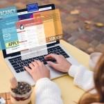 JobStreet launches Virtual Career Fair 2021; above 55,000 jobs available nationwide