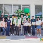iFUEL opens first station in San Fernando, Pampanga