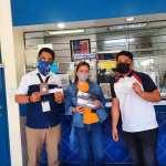 5 million Filipinos now have Cebuana Lhuillier Micro Savings