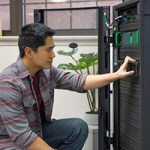 Schneider Electric highlights edge growth acceleration in the Philippines