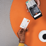 Filipino consumers turn to industry leaders for contactless payments: Mastercard Philippines Contactless Study