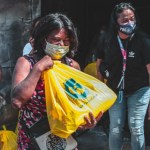 Globe, WIA expand assistance to LGUs to support more families
