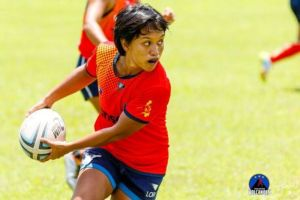 PH Rugby star voted Asia Rugby Ambassador