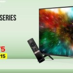 XTREME Appliances brings jaw-dropping discounts this March 27