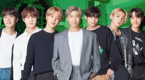 """WATCH: Smart drops BTS' """"Live Your Passion with Purpose"""" video commercial"""
