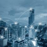PLDT Enterprise continues free fiber upgrade program