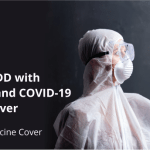 Pru Life UK continues to offer free COVID-19 protection with vaccine coverage through Pulse