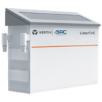 Vertiv partners with GRC to offer highly efficient lquid cooling solution for high-density data centers and edge applications