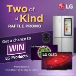 LG extends its excellent OLED deals