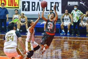 Siquijor claims first win in Chooks-to-Go Pilipinas Visayas leg of VisMin Super Cup