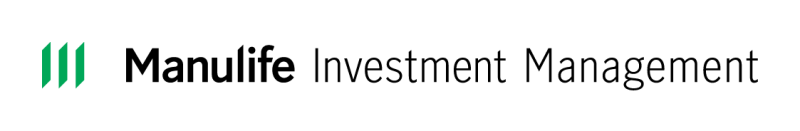 Manulife Investment Management's UITFs lead PH's top-performing offshore funds