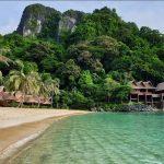 Palawan, still the 'Best Island in the World'