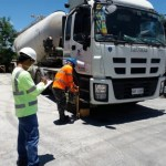 Holcim Philippines' focus on logistics safety drives business, contributes to safer roads