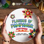 """Central Luzon to showcase """"Flavors of Pampanga"""", readies tourists for gastronomic experience"""