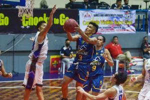 ARQ Builders keep hopes alive in VisMin Cup Visayas leg Finals