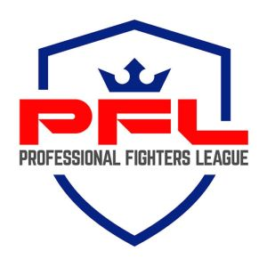 Fighters eye playoff spot in do-or-die PFL 4 on June 10