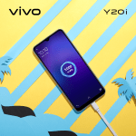 Five best vivo Y series smartphones with top-notch style and performance