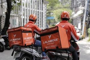 ALLCARE and Lalamove PH forge partnership to provide holistic health benefits for Partner Drivers