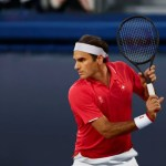UNIQLO launches new Summer 2021 Game Wear for Roger Federer and Kei Nishikori