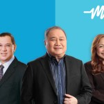 mWell, an all-in-one Health & Wellness App in the Philippines launches via Virtual Press Conference