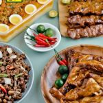 Order Mang Inasal Family Size to make bonding moments at home special