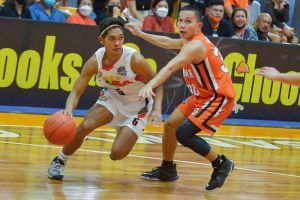 ALZA Alayon edges out Pagadian in 'battle of home team' in VisMin Minda leg