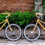 Bambike and FedEx drive sustainable mobility and tourism across the world