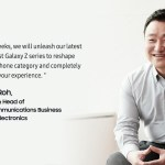 The Next Era of Smartphone Innovation is About to Unfold by Dr. TM Roh