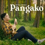 """""""Pangako"""" by Seth Dungca breaks world record for the most music videos made for a song"""