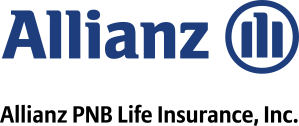 Allianz PNB Life remains the fastest-growing life insurance company