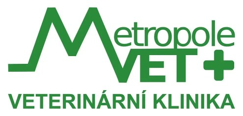 veterinární klinika MetropoleVet Praha