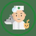 Interní medicína