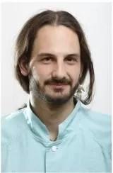 MVDr. Martin Daníček - veterinární chirurg a ortoped