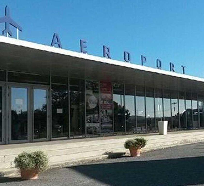 aeroport-box2