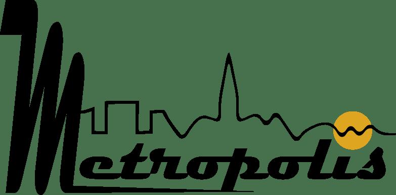 Metropolis_logo_2.0