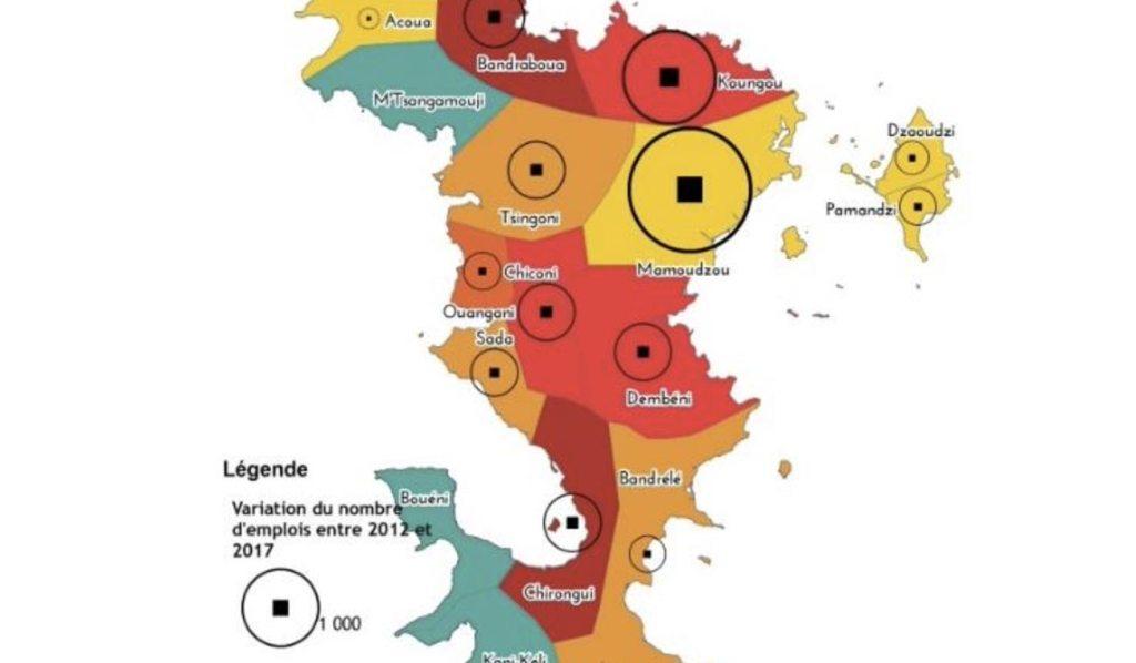 CA Dembéni-Mamoudzou/CADEMA