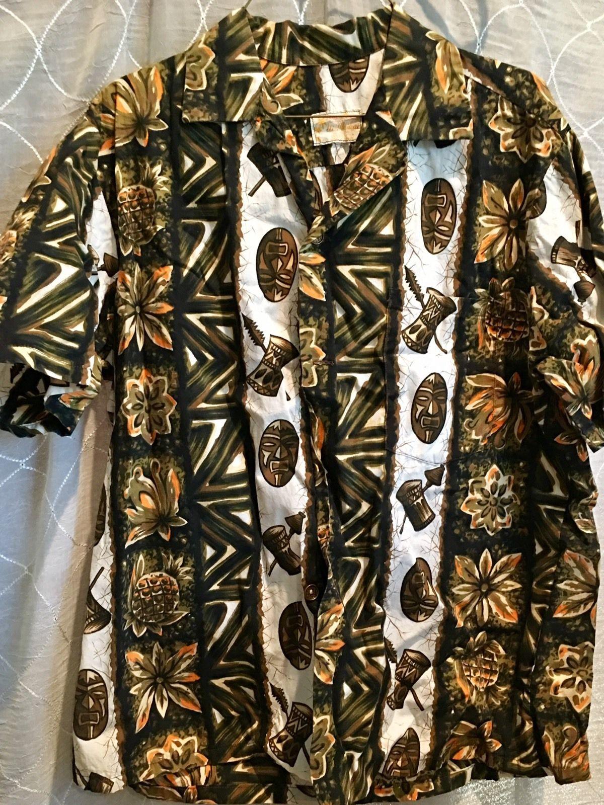 968cfe1f80b1 Hawaiian Shirts Nyc Buy - DREAMWORKS